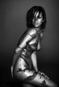 Rihanna (13)
