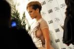 Rihanna (30)