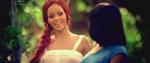 Rihanna  (43)