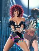 Rihanna (44)