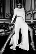Rihanna (45)