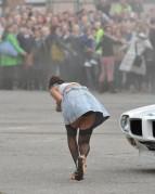 Rihanna (49)