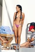 Rihanna (50)