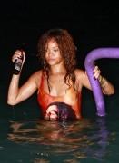 Rihanna  (54)