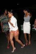 Rihanna (55)