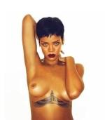 Rihanna  (56)