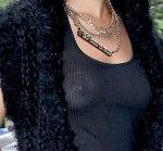 Rihanna  (62)