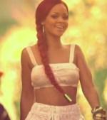 Rihanna (6)