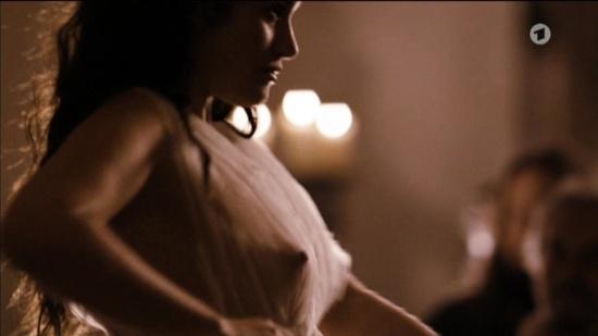Aida Folch (5)