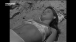 Brigitte Bardot (17)