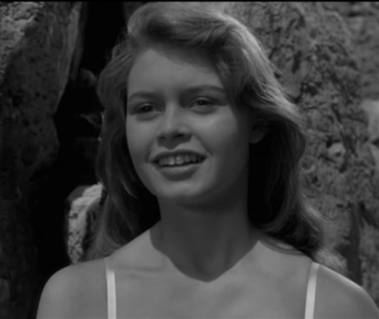 Brigitte Bardot (9)