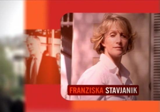 Fanny Stavjanik (4)
