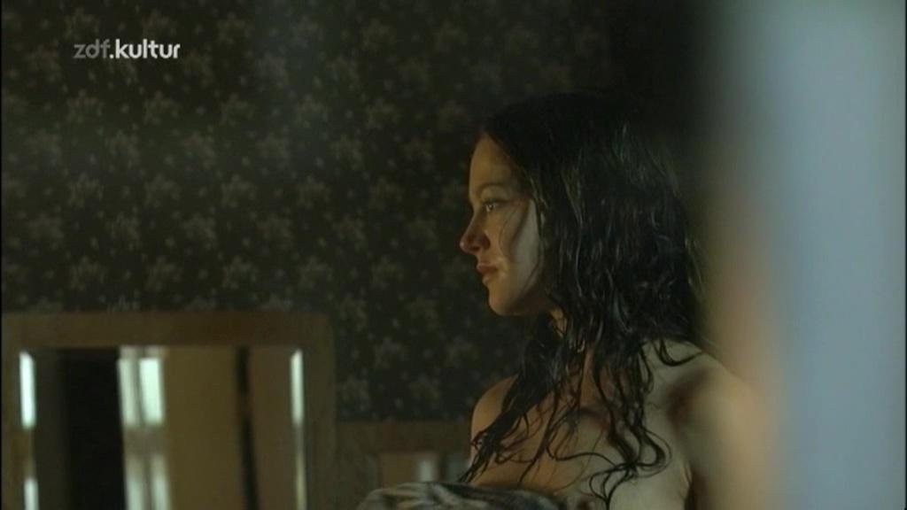 hannah herzsprung nackt