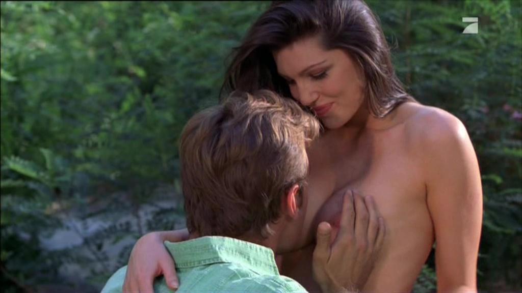 girls-louise-cliffe-sex-scene-girls-nude