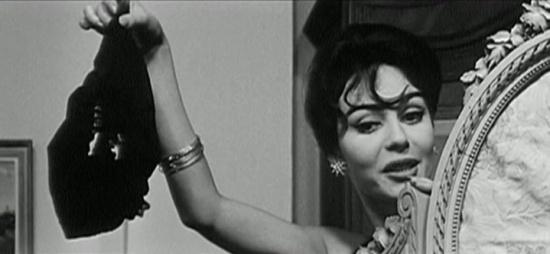 Michèle Mercier (2)