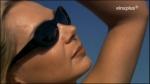 Mors Elling's topless beach girls (2)