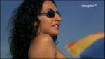 Mors Elling's topless beach girls (3)