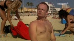 Mors Elling's topless beach girls (4)