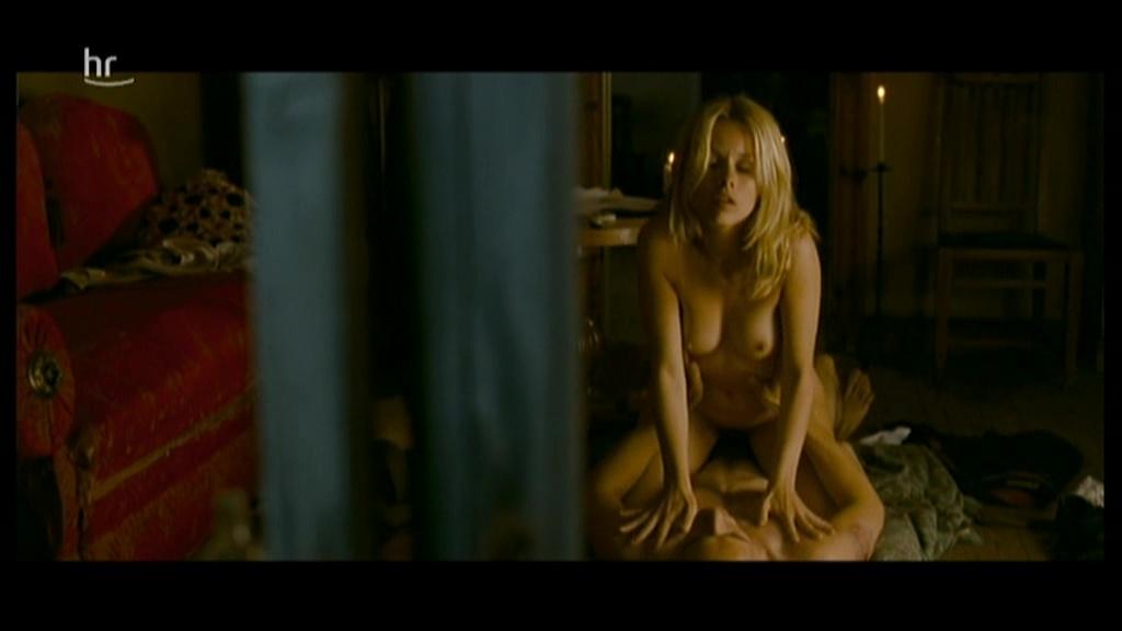 Helena af sandeberg sex