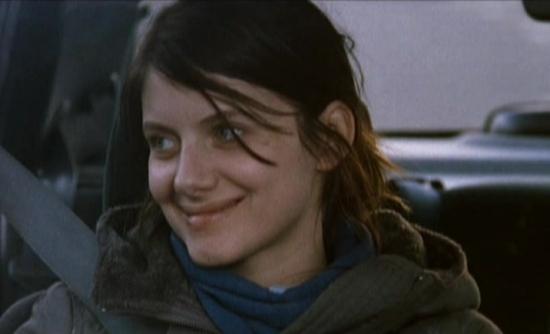 Melanie Laurent (3)