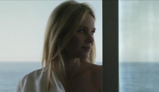 Naomi Watts (1)