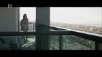 Naomi Watts (18)