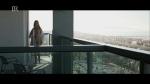 Naomi Watts (21)