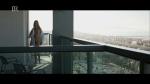 Naomi Watts (22)