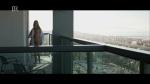 Naomi Watts (23)