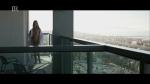 Naomi Watts (27)