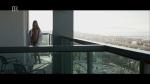 Naomi Watts (28)