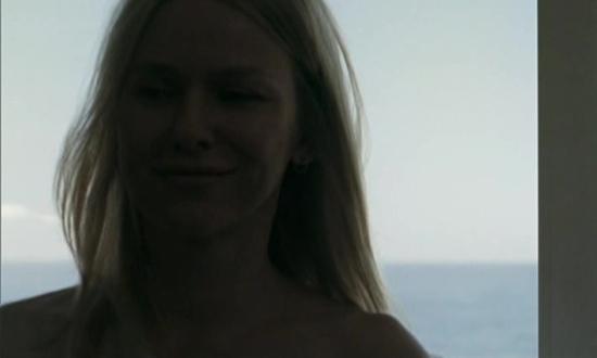 Naomi Watts (3)