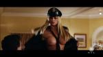 Nikki Ziering  (2)