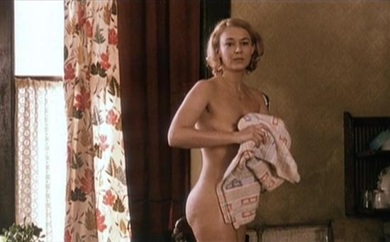 Pauline Turner (2)