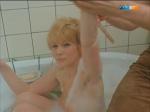 Angelika Waller (44)