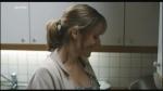 Jannike Kruse (2)