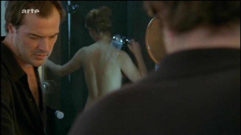 brendler julia nackt