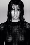 Kendall Jenner (43)