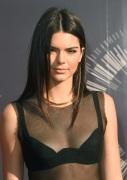 Kendall Jenner (44)