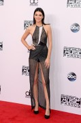 Kendall Jenner (53)