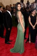 Kendall Jenner (58)