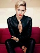 Miley Cyrus (13)