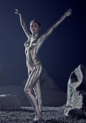 Miley Cyrus (33)