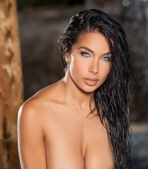 Nasia  Jansen