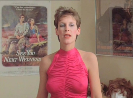 Jamie Lee Curtis (23)
