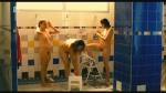 Jennifer Podemski, Michelle Williams, Sarah Silverman (15)