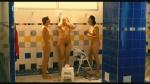 Jennifer Podemski, Michelle Williams, Sarah Silverman (20)