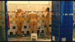 Jennifer Podemski, Michelle Williams, Sarah Silverman (7)