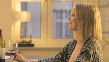Joanna Kulig  (9)