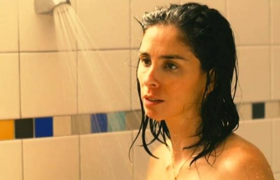 Sarah Silverman (8)